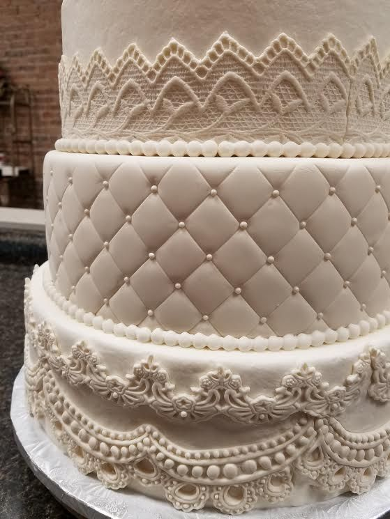 fondant-detail-cake