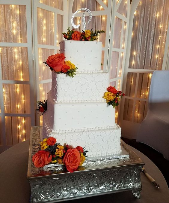 wedding-cake-for-web-site